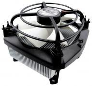 Вентилятор для процессора Arctic Cooling Alpine 11 Pro Rev 2 (UCACO-AP111-GBB01 )
