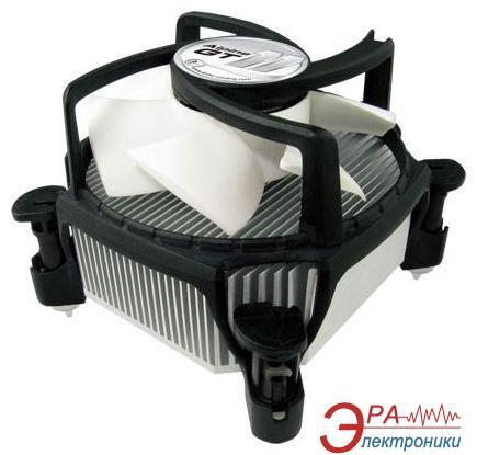 Вентилятор для процессора Arctic Cooling Alpine 11 GT Rev 2