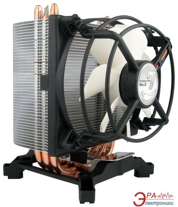 Вентилятор для процессора Arctic Cooling Freezer 7 PRO Rev.2 Retail