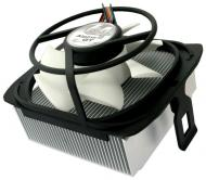Вентилятор для процессора Arctic Alpine 64 GT (UCACO-P1600-GBA01)
