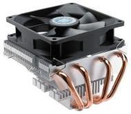 ���������� ��� ���������� CoolerMaster Vortex Plus (RR-VTPS-28PK-R1)