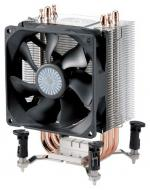 Вентилятор для процессора CoolerMaster Hyper TX3 (RR-910-HTX3-GP)