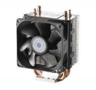 Вентилятор для процессора CoolerMaster Hyper 101 (RR-H101-30PK-RU)
