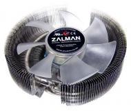���������� ��� ���������� Zalman CNPS8700 NT