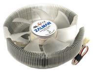 Вентилятор для процессора Zalman CNPS7500-Al OEM
