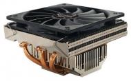 Вентилятор для процессора Scythe Shuriken Rev. B (SCSK-1100)