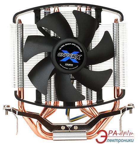 Вентилятор для процессора Zalman CNPS5X Performa