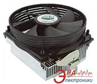 Вентилятор для процессора CoolerMaster DK9-9GD4A-0L-GP