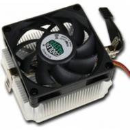 Вентилятор для процессора CoolerMaster DK9-7F52B-0L-GP