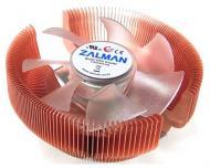 Вентилятор для процессора Zalman CNPS 7500-Cu LED