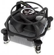 Вентилятор для процессора Arctic Cooling Alpine 7 GT