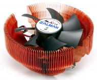 Вентилятор для процессора Zalman CNPS7000C-Cu