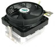 Вентилятор для процессора CoolerMaster DK9-9ID2A-0L-GP
