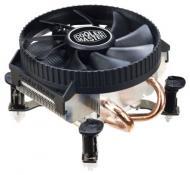 Вентилятор для процессора CoolerMaster Vortex 211Q (RR-V211-15FK-R1)