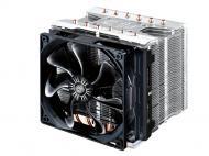 Вентилятор для процессора CoolerMaster Hyper 612S (RR-H612-13FK-R1)