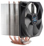 Вентилятор для процессора Zalman CNPS10X Performa+