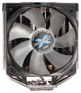 Вентилятор для процессора Zalman CNPS11X Extreme