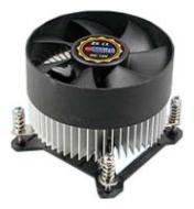 Вентилятор для процессора Titan DC-156B925B/RPW1
