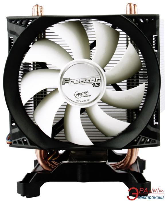 Вентилятор для процессора Arctic Cooling Freezer 13