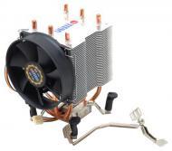 Вентилятор для процессора Titan TTC-NK35TZ/PW(BX)