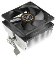 Вентилятор для процессора Titan DC-K8M925Z/RPW