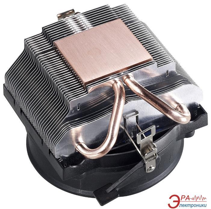 Вентилятор для процессора Deepcool BETA 200 ST PWM