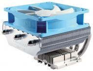 Вентилятор для процессора GlacialTech Igloo 5760/PWM/E/P-P/C