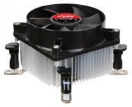 Вентилятор для процессора Spire SP536S7 Sigor