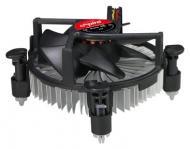 Вентилятор для процессора Spire StarFlow II OEM531S7-CB