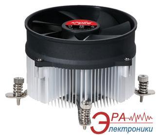 Вентилятор для процессора Spire SP539S0 Sigor II