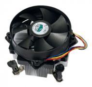 Вентилятор для процессора CoolerMaster CI5-9IDSP-P1-GP