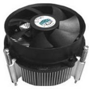 Вентилятор для процессора CoolerMaster CP7-9HDSA-PL-G
