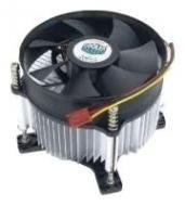 ���������� ��� ���������� CoolerMaster DI5-9HDSC-A1-GP