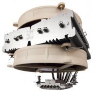 Вентилятор для процессора Noctua NH-C14