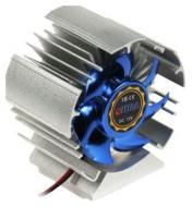 Вентилятор для чипсета Titan TTC-CSC 31TZ