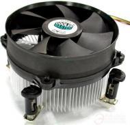 Вентилятор для процессора CoolerMaster DI5-9GDPB-P3-GP