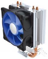 Вентилятор для процессора Deepcool Iceedge Mini