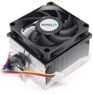 ���������� ��� ���������� AMD ������������