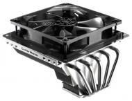 Вентилятор для процессора CoolerMaster GeminII SF524 SILENT (RR-G524-13FK-R1)