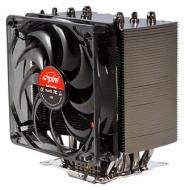 Вентилятор для процессора Spire TherMax Eclipse II (SP984B1-V2)