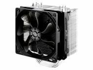 Вентилятор для процессора CoolerMaster Hyper 412S (RR-H412-13FK-R1)