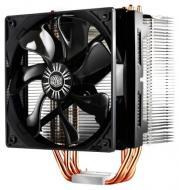 Вентилятор для процессора CoolerMaster Hyper 412 PWM (RR-H412-20PK-R1)