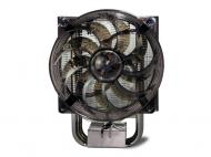 Вентилятор для процессора CoolerMaster S400 (RR-S400-18FK-R1)