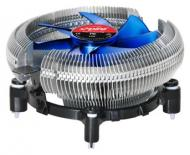 Вентилятор для процессора Spire Rotor Pro PWM (SP604S1-PWM)