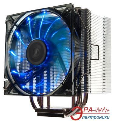 Вентилятор для процессора Enermax ETS-T40-TA