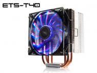 Вентилятор для процессора Enermax ETS-T40-VD