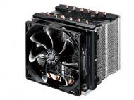 Вентилятор для процессора CoolerMaster Hyper 612 PWM (RR-H612-20PK-R1)