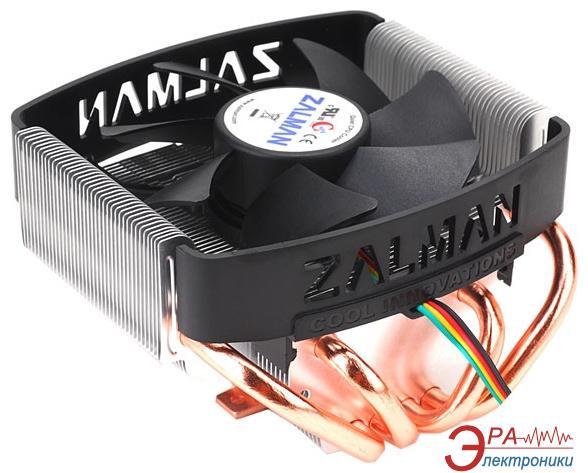 Вентилятор для процессора Zalman CNPS8000B