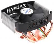 ���������� ��� ���������� Zalman CNPS8000B