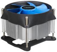 Вентилятор для процессора Deepcool THETA 31 PWM